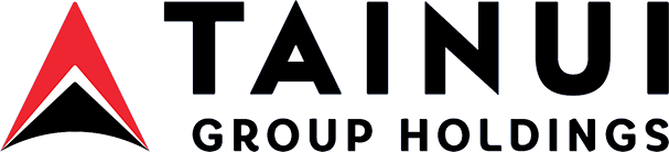 Tainui Group Holdings logo